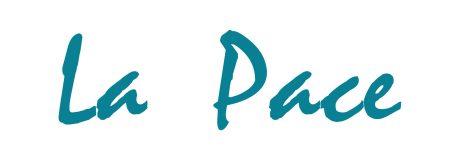 Shop La Pace